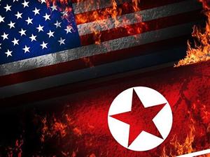 ABD, Kuzey Kore bayraklı kargo gemisine el koydu
