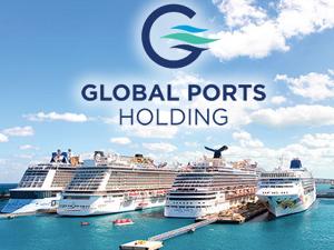 Yenikapı Kruvaziyer Limanı'nın ilk taliplisi Global Ports Holding oldu