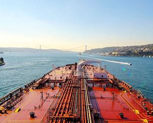 Türk denizlerinde dijital devrimin ilk adımı atıldı