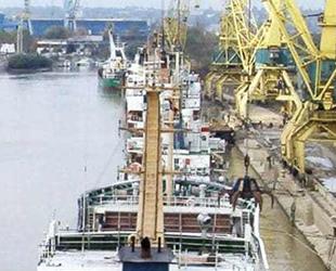 P&O Limanları, Novi Sad Limanı'nın işletmecisi oldu