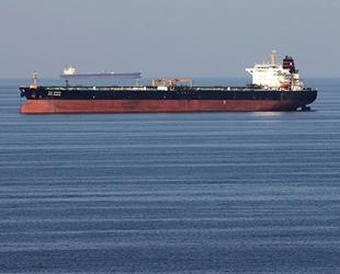 Petrol tankerlerine saldırılar küresel ekonomiyi hedef alıyor