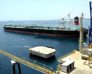Azerbaycan'ın Türkiye üzerinden petrol ihracatı azaldı