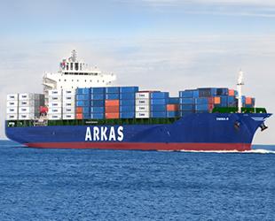 Renault, Arkas Line ile kontratını iki yıl daha uzattı