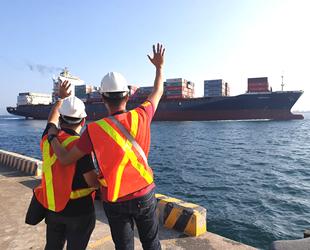 Filipinler'in sabrı taştı, çöplerini Kanada'ya geri gönderdi