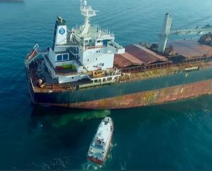 İBB, 'gemi kirliliği' cezası şampiyonu oldu