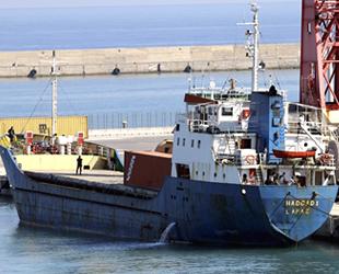 Libya'ya silah taşıdığından şüphelenilen gemilerin aranmasını öngören karar uzatıldı