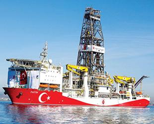 Kıbrıs Rum Yönetimi, Fatih gemisi personeline tutuklama emrini doğruladı