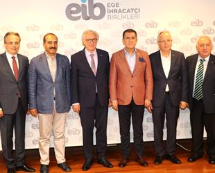EİB'in yeni online hizmetleri ile ihracat kolaylaşıyor