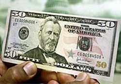 Doların düşüşü Sektörü etkiliyor