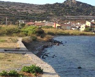 Urla ve Seferihisar'daki balıkçı barınaklarına onay çıktı