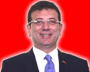 İBB Başkanlığı kesin seçim sonuçları açıklandı! Ekrem İmamoğlu, 806 bin 415 oy farkla seçimi kazandı