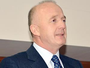 Ali Kurumahmut, özel bir Kılavuzluk ve Römorkör Şirketinin yönetiminde görev aldığı ortaya çıktı