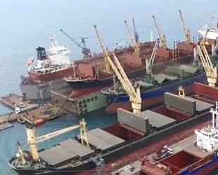 Hüseyin Çınar: Koster projesi, gemi inşa kapasitesini verimli kılacak