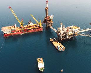 Yunanistan, Doğu Akdeniz çalışma sahasını genişletiyor