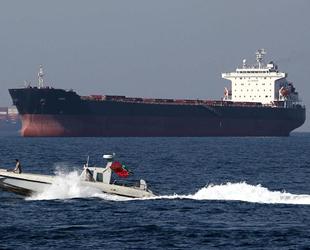 BM, Basra Körfezi için 'felaket' uyarısı yaptı