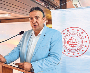 İzmir'de 8 ayda 20 bin kişi kaptanlık belgesi aldı