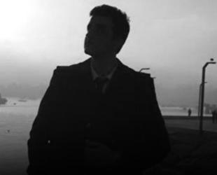 19 yaşındaki stajyer denizci Mustafa Koç, çalıştığı gemide ölü bulundu