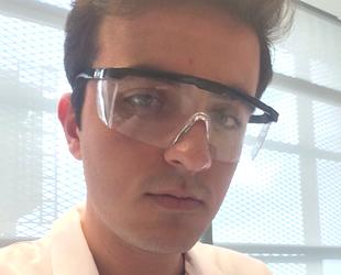 Mustafa Koç'un ölümüyle ilgili Chemfleet firmasından açıklama yapıldı