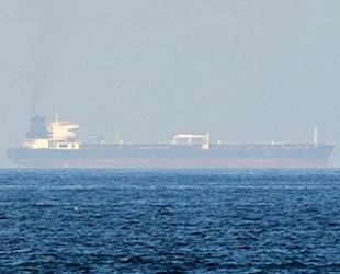 İran, 'yakıt kaçakçılığı yapan' yabancı bir tankere el koydu