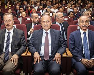 Mehmet Cahit Turhan: Gemilerin bekleme süresi 2 günden 7 güne çıkarılacak