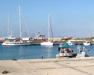 Bozyazı Deniz Limanı'nın yolcu giriş-çıkış kapısı olarak tespiti hakkındaki karar yürürlükten kaldırıldı