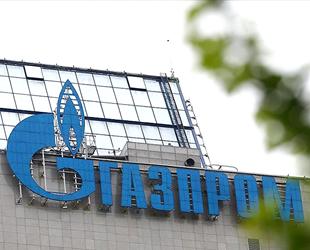 Mahkeme, Gazprom'un tahkim kararı temyiz başvurusunu reddetti