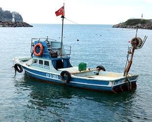 Bekir Pakdemirli: Kıyı balıkçılarına destek artacak