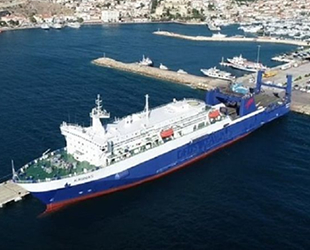 Çeşme-Atina feribot seferlerinin neden iptal edildiği ortaya çıktı