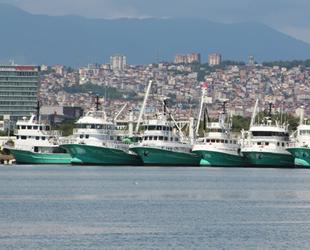 Balıkçılar, 1 Eylül'de 'Vira Bismillah' diyecek