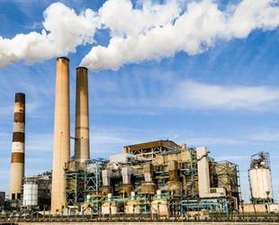 Gazprom, Sırbistan'da doğalgaz santrali kuruyor