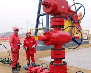 Çin, Umman ile petrol anlaşmasını uzattı