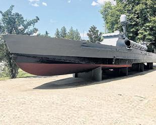 Beşiktaş'ta sivil denizcilik müzesi açılması için çalışma başlatıldı