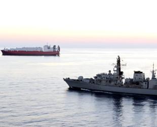 ABD'nin İran'a yönelttği 'GPS sistemlerine müdahale' iddiası yalan çıktı
