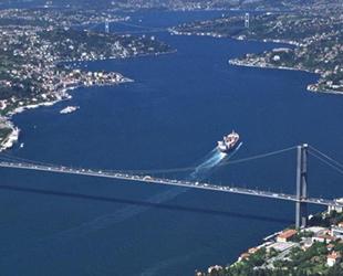Türk Boğazları Gemi Trafik Hizmetleri Milli Yazılımı'nın ilk testi başarıyla gerçekleştirildi