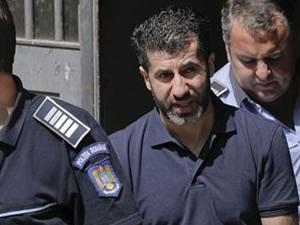 Türk işadamı 'İran yaptırımlarını ihlal' suçundan ABD'de 27 ay hapis cezasına çarptırıldı