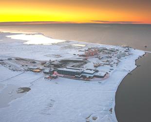 BP, Alaska'daki varlıklarının tamamını sattı