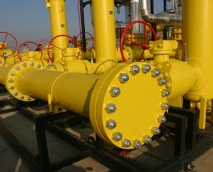 Rusya, Moldova'ya doğalgazda indirim yapacak