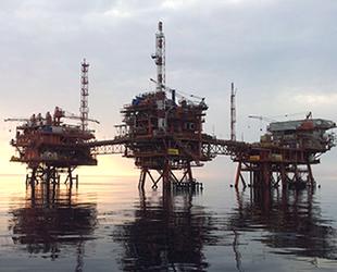 PGNIG, Norveç sularında ilk kez operatör olarak sondaj yapıyor
