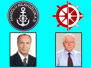 Rüşvet ve Komisyon iddiaları, ANKAŞ ve DEKAŞ'ta yönetimi değiştirdi