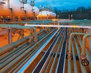 İsrail, Mısır'a gaz ihracat anlaşmasını güncelledi