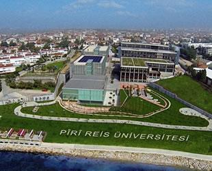 PRÜ, uluslararası alanda yeni bir başarıya imza attı