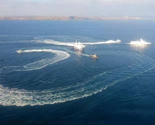 ABD, Karadeniz'i gerilim merkezine dönüştürmek istiyor