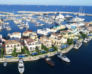 Rum Yönetimi, Deniz ve Denizcilik Enstitüsü kurmayı planlıyor