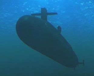Güney Kore, nükleer enerjili denizaltı inşa etmeyi planlıyor