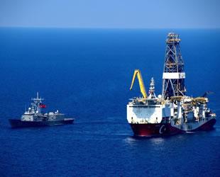 Dışişleri Bakanlığı, AB'nin Doğu Akdeniz kararlarını kınadı