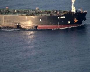Muhammed Cevad Zarif: İran tankerine saldırı birkaç ülke tarafından gerçekleştirildi