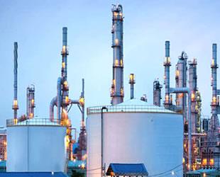 Rusya'nın petrol ihracatı arttı, geliri azaldı