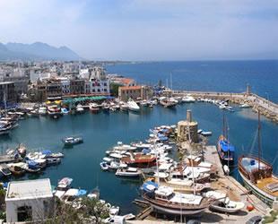 Girne Antik Limanı için bir denetleme kurulu oluşturulacak