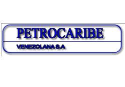 """""""Petrocaribe"""" genişliyor..."""