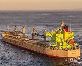 Benin'de 'Bonita' isimli kargo gemisindeki 9 denizci kaçırıldı